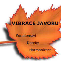 vibrace_javoru
