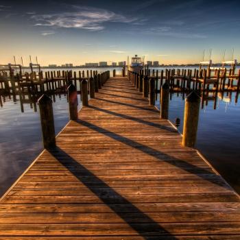 boardwalk-349672_1920