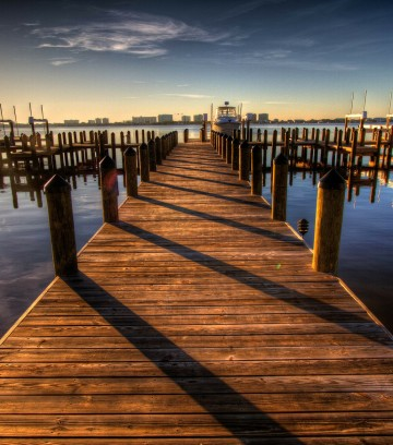 boardwalk-349672_1920